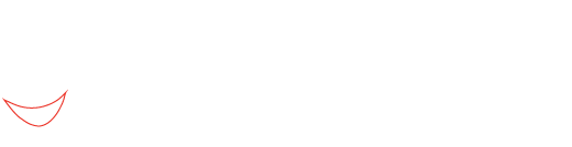 Dufferin St Clair Denture Clinic